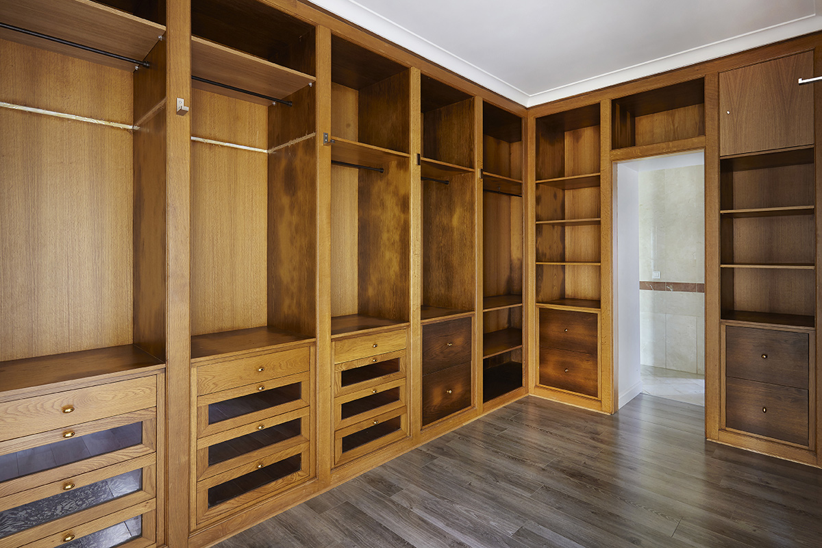 Bespoke furniture edinburgh