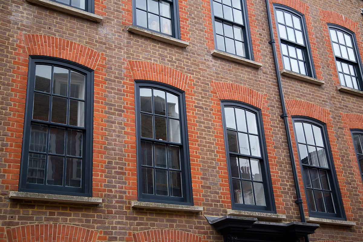 sash and case windows edinburgh