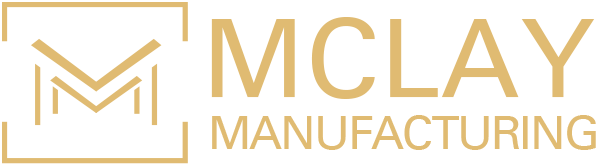 McLay Manufacturing